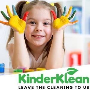 kinderklean1's Profile Picture