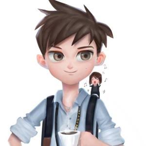 JeremyChong's Profile Picture
