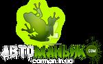 Carman - AutoManiac Logo