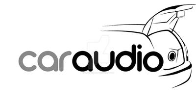 Caraudio Logo 2