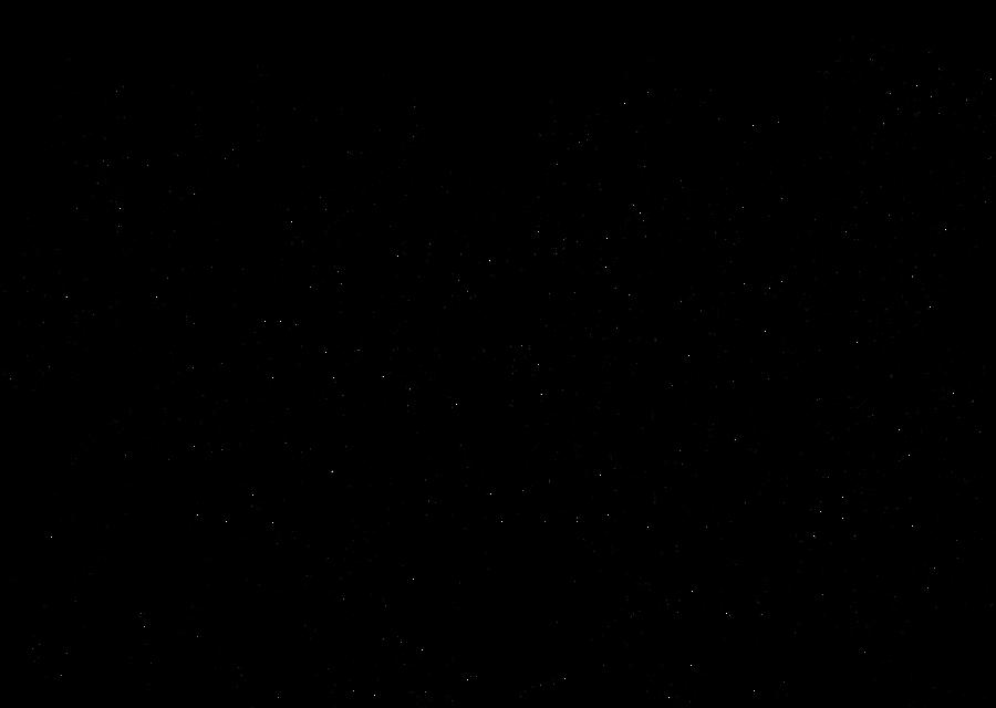 Dragon Ball Z Lineart : Dragonball af wallpaper lineart by jamalc on deviantart