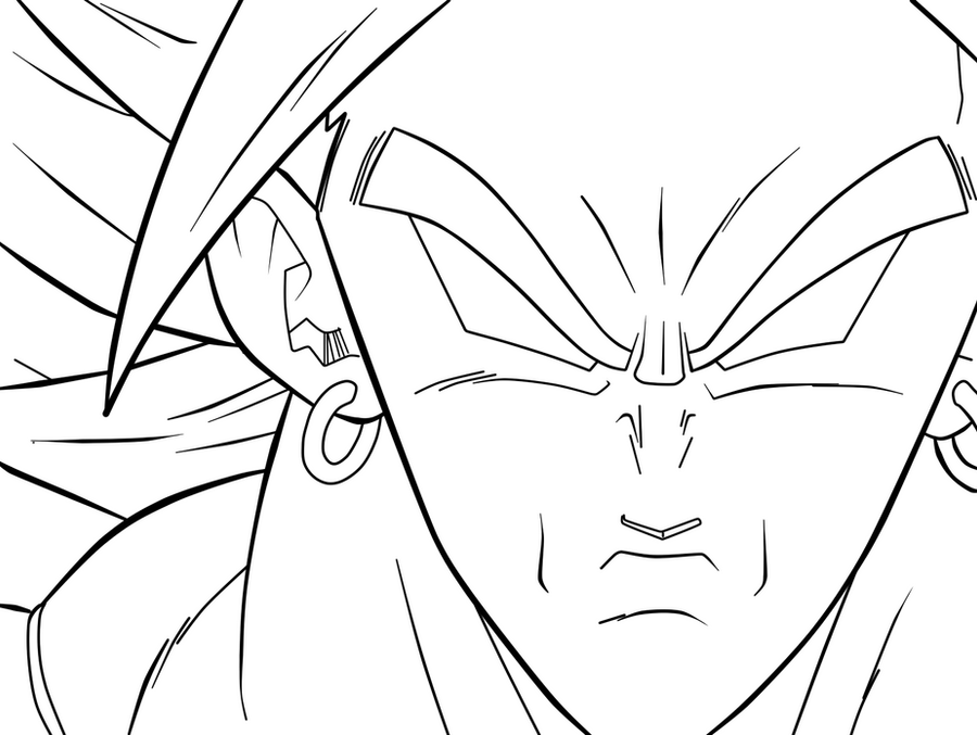 Broly LSSJ Lineart 285259063 additionally Match Cartoon moreover Coloring Pages besides Coloring Pages in addition Stock Illustration Biology Science Theory Doodle Handwriting Tool Model Icon White Paper Background Used School Education Document Image64829033. on tool coloring page