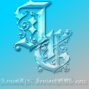 JamalC157's Profile Picture