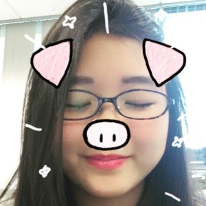 JamieKYT's Profile Picture