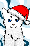Snowcat.Derp. by xGipsyx