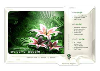 www.waldemar-wegelin.com