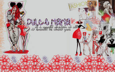 DulceMaria