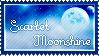 Stamp: Scarlet-Moonshine by Silver-Chocolate