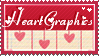Stamp: HeartGraphics by Silver-Chocolate