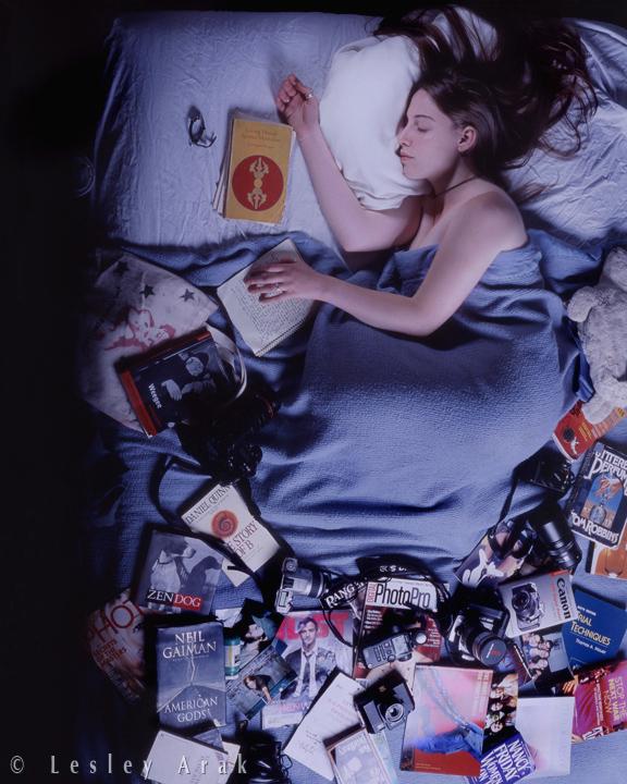 To sleep... by khavi