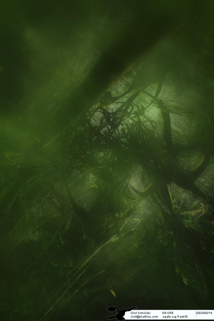04-gre by lordolof