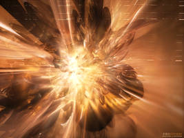 Firestorm - Collab by lordolof