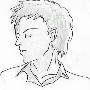 KealMehPlz's Profile Picture