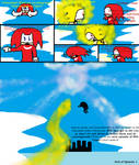 SSA Comic II Ep 1 Page 6