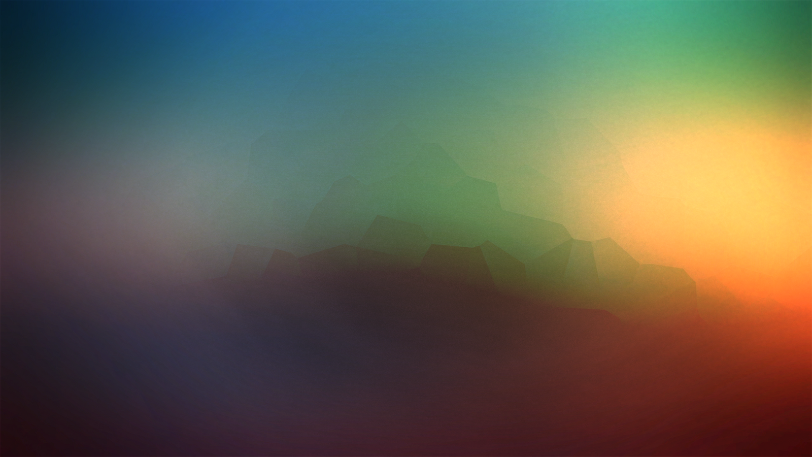 mountains minimal wallpaper by skyehunter5 on deviantart