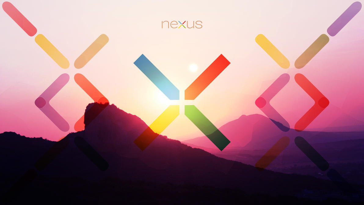 google nexus wallpaper 4k by skyehunter5 on deviantart