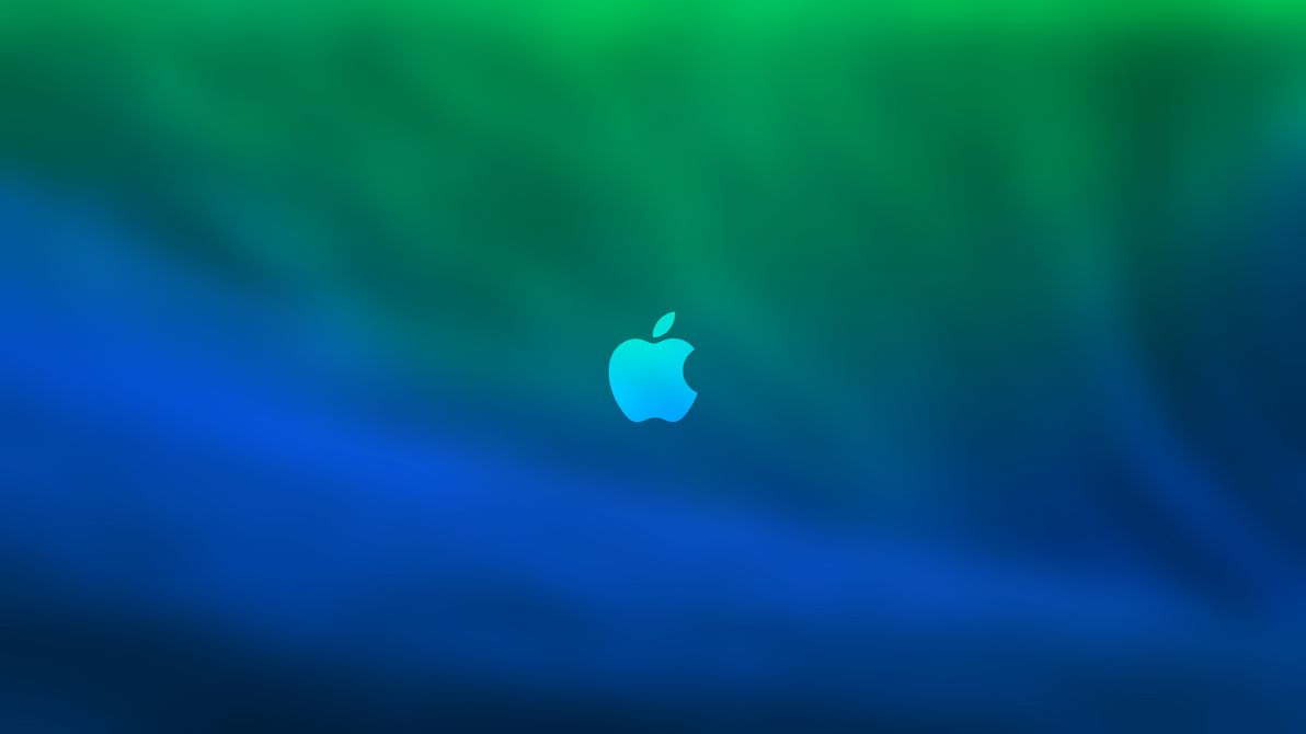 Best Wallpaper Macbook Wave - apple_wave_wallpaper___5120x2880_by_skyehunter5-d8sq9do  You Should Have_259951.png
