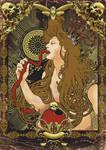 Art Nouveau/steampunk-mashup2