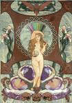 Art nouveau/steampunk-mashup3