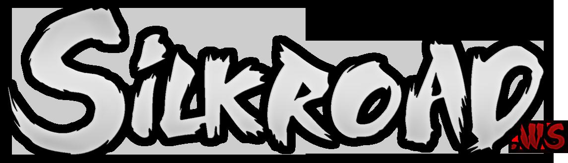 Forum.Silkroad.WS