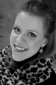 leidia's Profile Picture