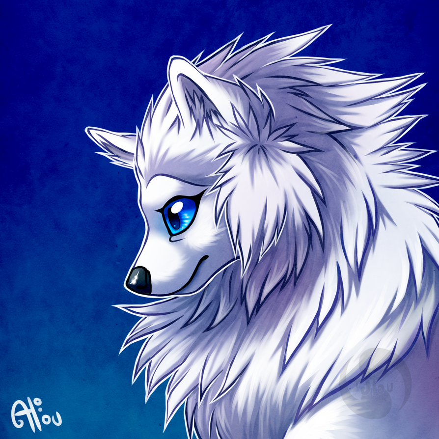 http://pre10.deviantart.net/0061/th/pre/i/2015/189/9/3/samoyed_by_alounea-d90g7t0.png