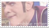 stamp: robbie rotten by pastelcavity