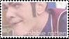 stamp: robbie rotten by pastelcavity