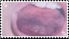 stamp: pastel gore 2