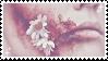 stamp: pastel gore 3