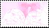 stamp: oops