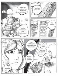 Scholar Chapter 1 page 39 30% by Frogsnack