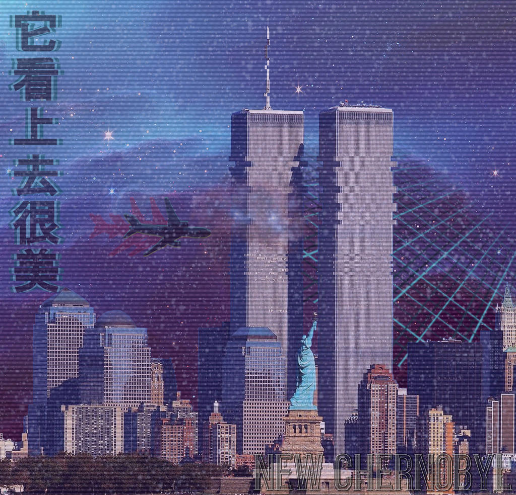 dayz wallpaper reddit