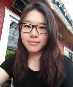 lily101220's Profile Picture