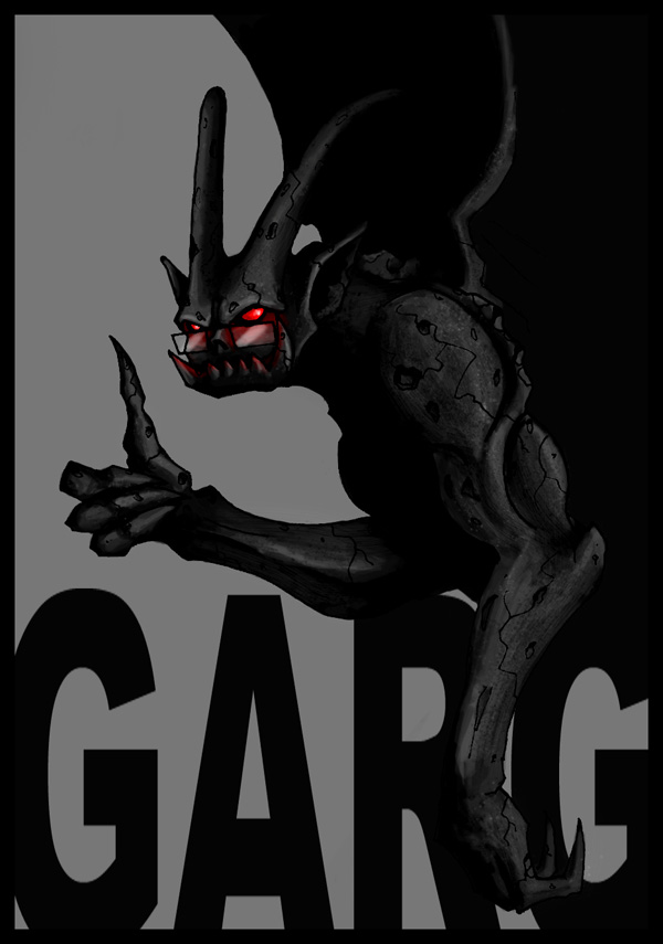 Gargooletz's Profile Picture