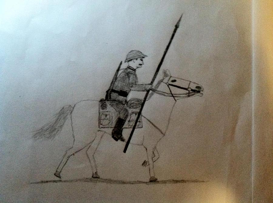 cavalry_charge_by_nobleweasel-d4u6354.jp