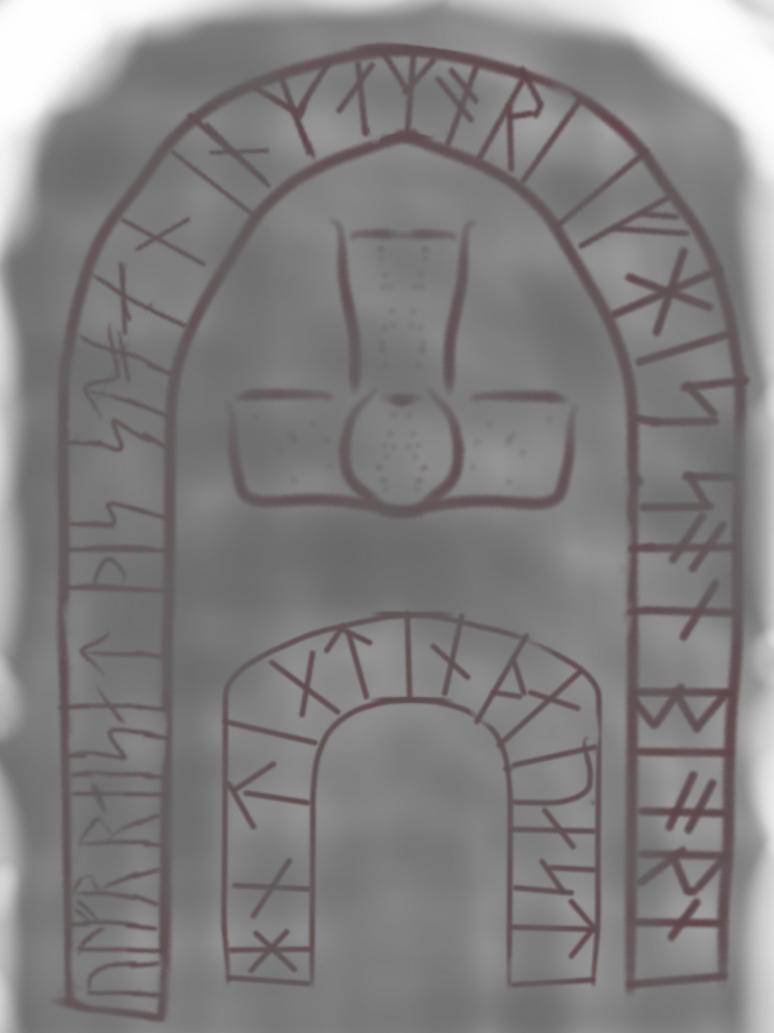 viking_runestone_by_nobleweasel-d687d6i.
