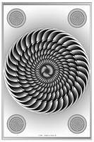 Optical Illusions I by realitysquared