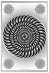 Optical Illusions I