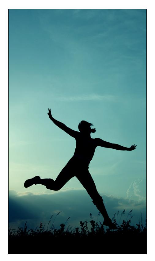 Jump 2 by patrycjanna - Giz Avatar Ar�ivi .