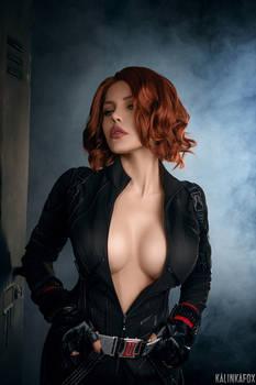 Black Widow 04