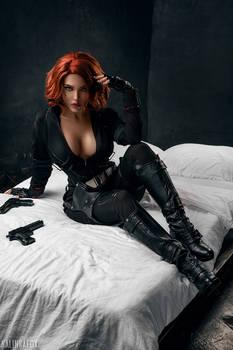 Black Widow 05