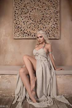 Daenerys 03