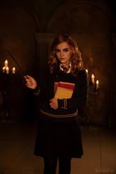Hermione 02