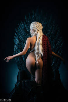 Daenerys 02