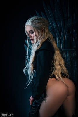 Daenerys 04