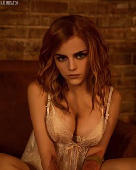 Hermione 05