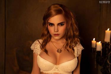 Hermione 06
