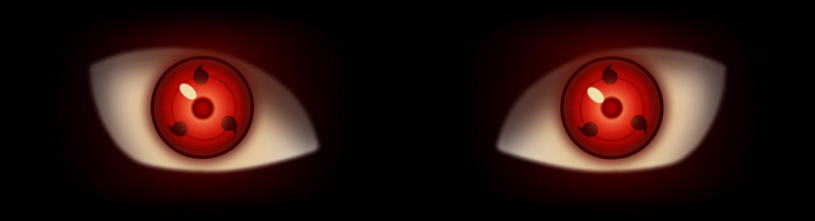 Clan Uchiha [Konoha] Sharingan_by_mod_a_holic-d4ulrtp