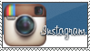 Instragram Stamp by Mod-a-holic